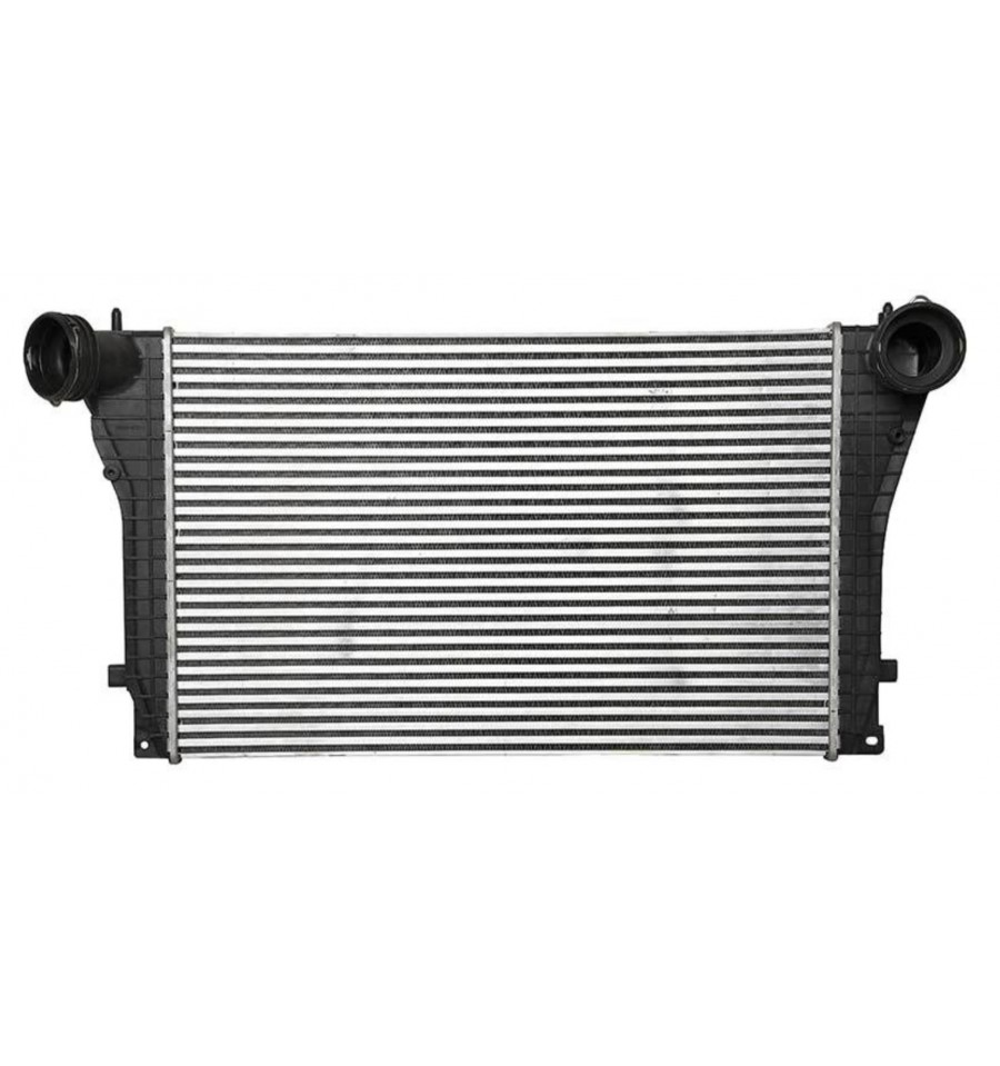 radiateur d 39 air de suralimentation intercooler turbo 1l9 tdi 150 cv arl ref 1j0145803h. Black Bedroom Furniture Sets. Home Design Ideas