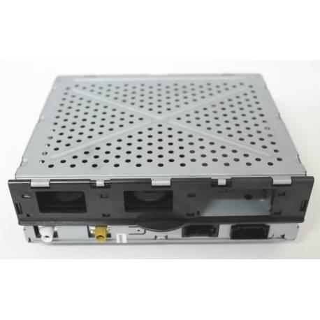 Device of receiving control for car radio Audi A4 / A5 / A6 ref 4F0035541B / 541BX / 4E0910541F / 4F0035541N / 541NX