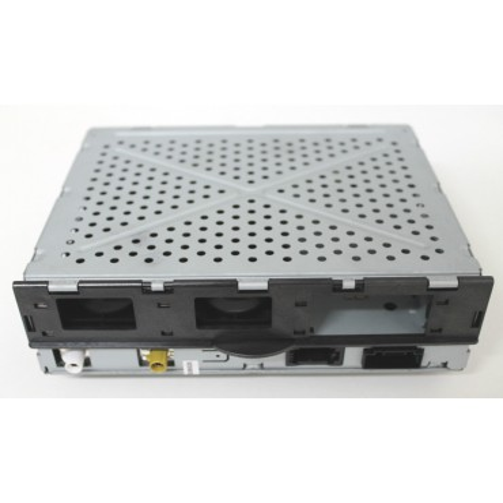 Device of receiving control for car radio Audi A4 / A5 / A6 ref 4F0035541B 541BX 541E 541EX 541F 541L 541LX 541N 541NX