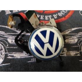 Poignée de coffre pour VW New Beetle ref 1C0827297C / 1C0827297D / 1C0827297F / 1C0827297M / 1C0827297J