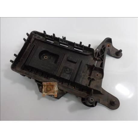 Support de batterie pour Seat Leon 2 / Altea / Toledo ref 1K0915333C / 1K0915333D / 1K0915333H