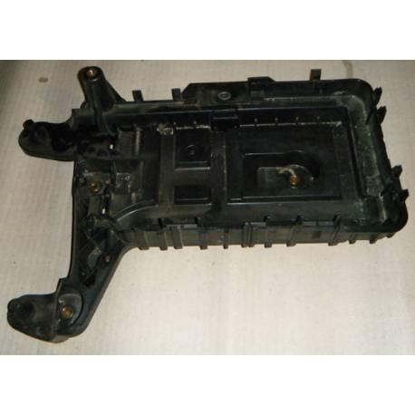 Support de batterie pour VW Golf / Passat / Jetta / Touran ref 1K0915333B / 1K0915333C / 1K0915333D / 1K0915333H
