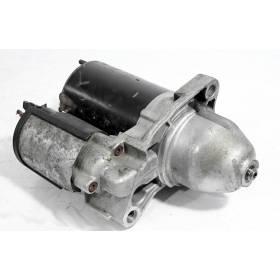 Démarreur BOSCH pour VW Passat 2L3 V5 ref 012911023 / 0986020850 / 0001107070 / 0001107071