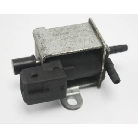 Electrovalve / Electrovanne N75 pour 1L8 turbo ref 026906283H / 026906283J