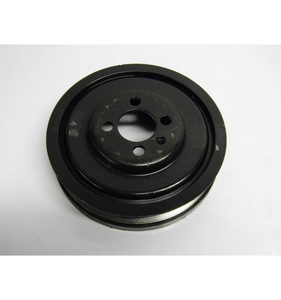 poulie damper amortisseur de vibration 03g105243 03g105243c sale auto spare part on pieces