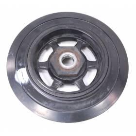 Poulie damper / amortisseur de vibration ref 022105243A / 022 105 243 A