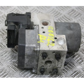Abs unit Audi A4 / A6 / Skoda Superb / VW Passat 3B ref 3B0614111 8E0614111AQ 0265220621 0273004573