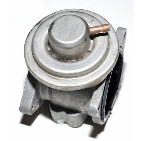 Valvula retorno gases escape 1L9 / 2L TDI ref 038129637D / 038131501AF / 038131501AN / 038131501S