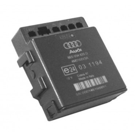 Calculateur d'aide au stationnement pour audi ref 8E0054635D