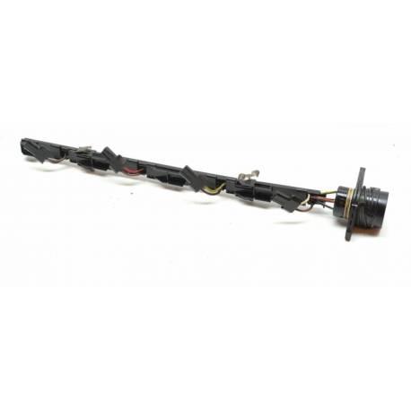 Faisceau câble adaptateur pour système injection/ injecteur pompe pour 1L9 TDI / 2L SDI ref 038971600