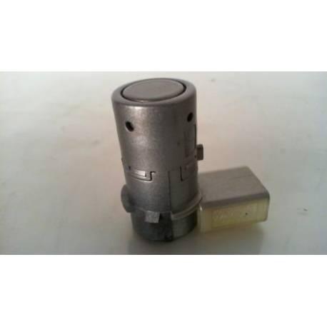 Capteur ultrasonore pour pare-chocs ref 7H0919275C