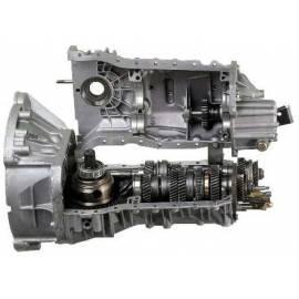 A3 8L 1L6 TRANSMISSION / BOITE / PONT
