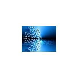 IBIZA 3 TDI 130 CLIMATISATION
