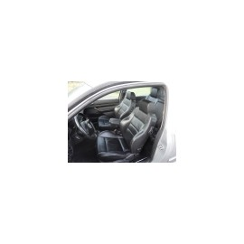 A5 CAB V6 2.7L INTERIEUR