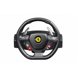 airbag conducteur volant de direction occasion pi ces d tach es automobile sur pieces. Black Bedroom Furniture Sets. Home Design Ideas