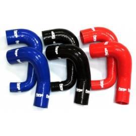 DURITE / FLEXIBLE / TUYAU ET TUBE POUR TURBO-ECHANGEUR-INTERCOOLER-RADIATEUR DE SURALIMENTATION