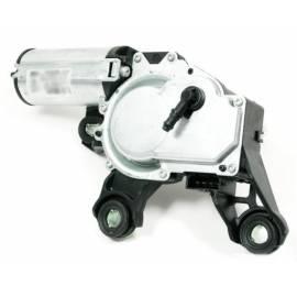 REAR WIPER MOTOR