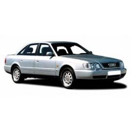 A6 Série 1 Type 4A de 07/1994 à 09/1997