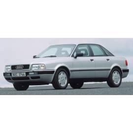 80 Type 8C de 09/1991 à 07/1995