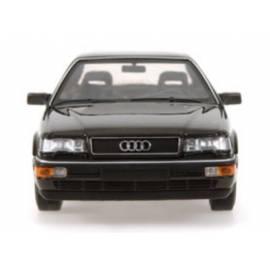 V8 de 10/1988 à 07/1993