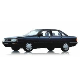 200 Type 44 de 08/1983 à 11/1990
