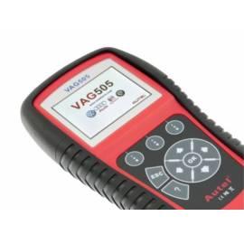 - Special tools AUDI / SEAT / VW / SKODA