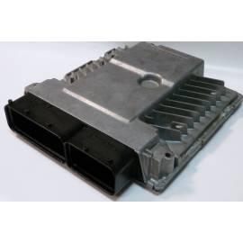 CALCULATEUR ELECTRONIQUE POUR BOITE AUTOMATIQUE / MECATRONIC / MECATRONIQUE AVEC LOGICIEL