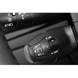CRUISE CONTROL SYSTEM / MODUL / CABLE / HARNESS