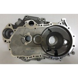 CLUTCH HOUSING / GEAR HOUSING / TRANSMISSION CASE
