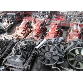 SPARE PARTS  FOR TIR / TRUCK / / BUS / CRANE / AUTOBUS ...