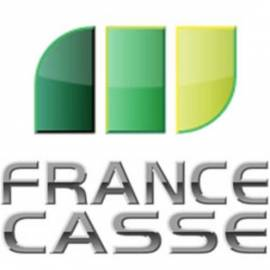 FRANCE CASSE