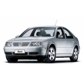 BORA Type 1J de 10/1998 jusque 05/2005
