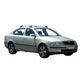 OCTAVIA 4 type 1U / 1Z de 2000 jusque 2008