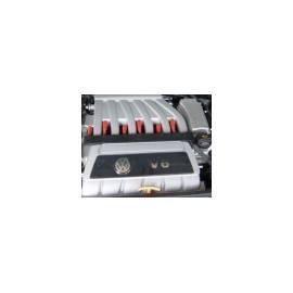 V6 TDI 150 AKN / AFB