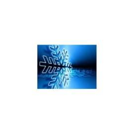 IBIZA 2 ph2 TDI 110 CLIMATISATION