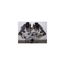 a3 8l tdi 130 motorisation tdi 130 131 asz diesel a3 s rie 1 type 8l de 09 1996 jusque 06 2003. Black Bedroom Furniture Sets. Home Design Ideas