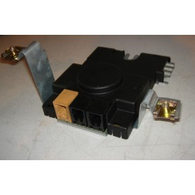 Amplifier of aerial for  Audi A3 8P ref 8P3035225