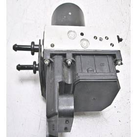 ABS UNITAD DE CONTROL VW / Seat / Skoda ref 6Q0614417E 6Q0614417F 6Q0698417. 6Q0907379H Bosch 0265900009 0265224011