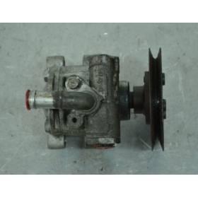 Pompe de direction assistée / Pompe à ailettes ref 6K0422154 / 6K0422154X / 6K0422154 X