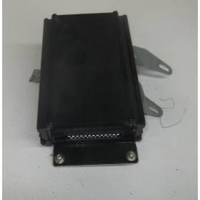 Amplifier Bose for Audi TT ref 8N8035223