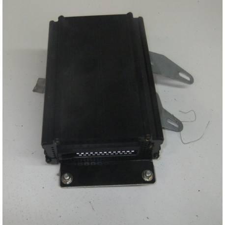 Amplificateur Bose pour Audi TT ref 8N8035223