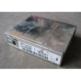 Calculateur pour système de navigation dynamique / Tunerbox ref 4B1919894 / 4B1919894AX / 4B1919894BX