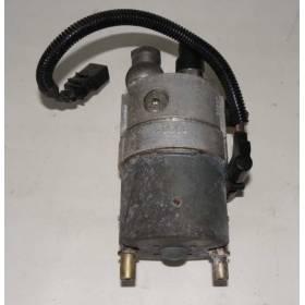 Hydraulic pump / Brake Booster Pump 8E0614175D / 8E0614175E