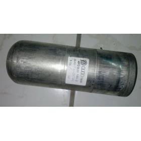 Déshydrateur ref 4F0820189G / 4F0820191A / 4F0820191B