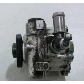 Pompe de direction assistée / Pompe à ailettes ref 4B0145155R / 4B0145155RX