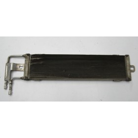 Refroidisseur de carburant Radiateur de gasoil Audi Seat VW Skoda 203491 1K0203491A 1K0203491B 1K0203491C 1K0203491D 1K0203491E