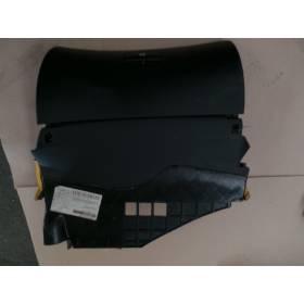 Boite à gants pour VW Passat 3B coloris noir