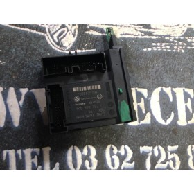 módulo / controladores motor de la ventana frontal ref 1K0959793L