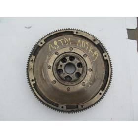 Volant-moteur pour 1L9 TDI ref 038105266B / 038105266AQ / 038105264 / 038105264D / 038105264H