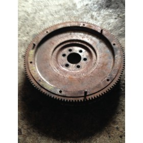 Volant-moteur pour Seat / VW / Skoda 1L4 TDI ref 045105273